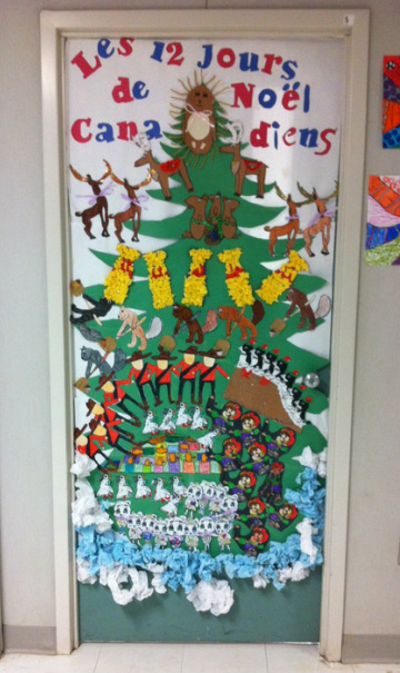 Decorating Ideas > Fun With Math Manipulatives & Christmas Door Decoratin ~ 230755_Christmas Decorations For Science Classroom